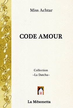 code amour